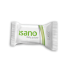 iSANO Classic - only