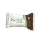 iSANO Schoko - only-